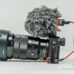 Rode VMMICRO VideoMicro im Test - Review