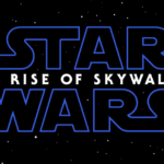 Erster Trailer Star Wars: Episode 9 - The Rise of Skywalker