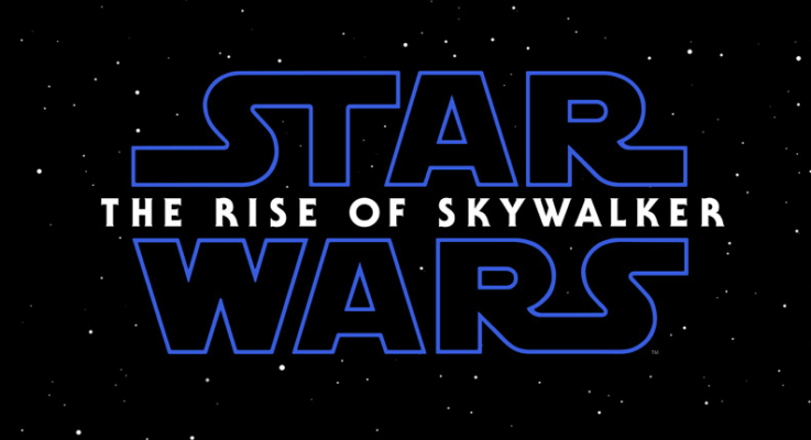 Erster Trailer Star Wars: Episode 9 – The Rise of Skywalker
