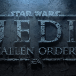 Star Wars Jedi: Fallen Order kommt am 15. November