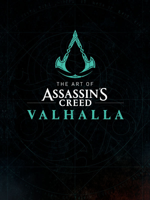 Assassin's Creed Valhalla 2